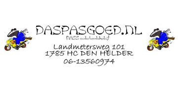 daspasgoed