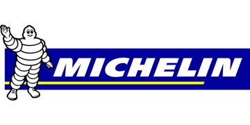 motorfiets michelin
