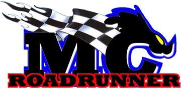 MC De Roadrunner